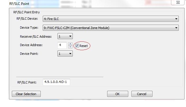 napco quickloader windows 6.1 downloadgolkes