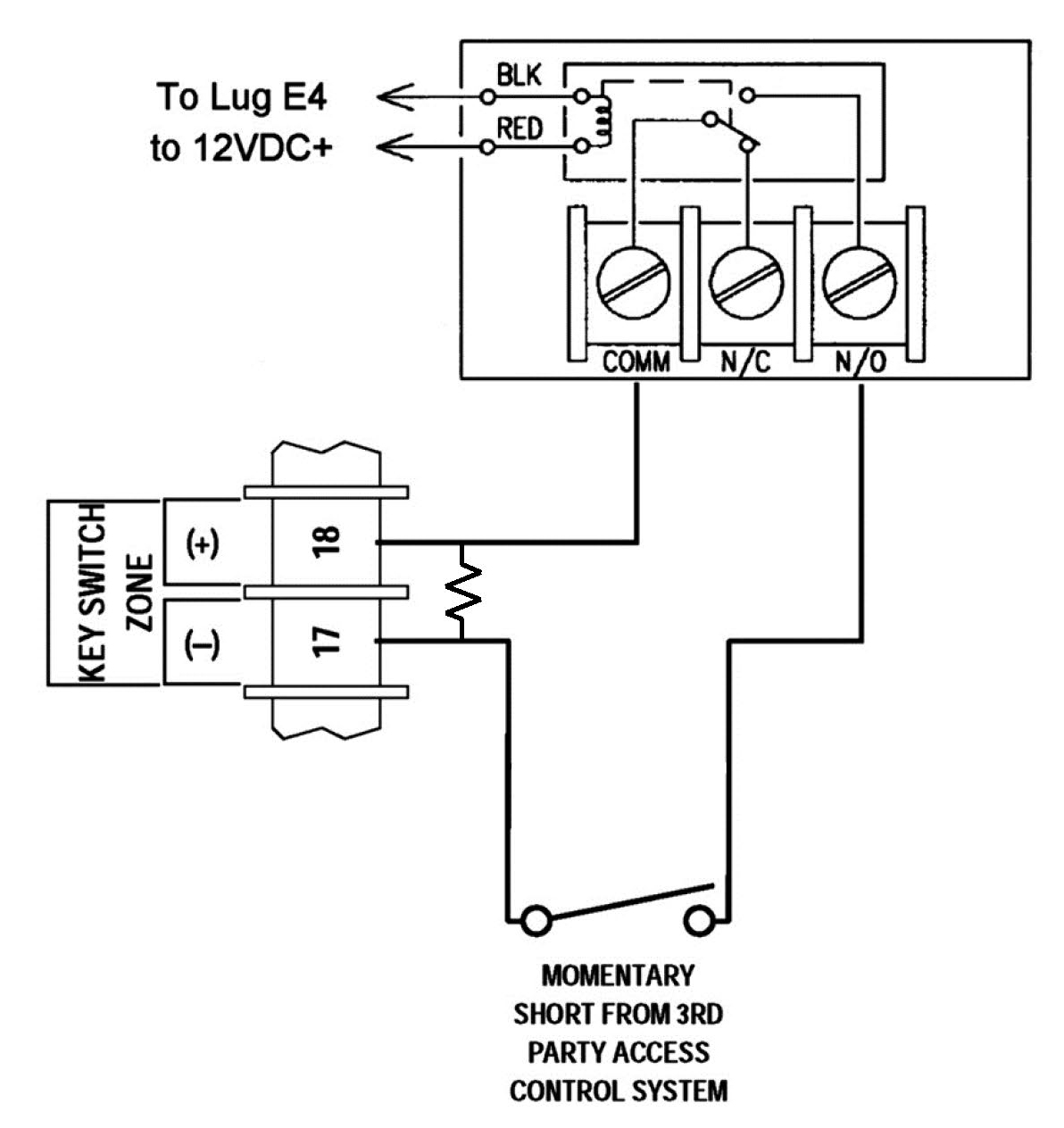 Gem E2 Wiring Diagram For 2008 Library P1664 Introduction To Electrical 1975 Chevy Truck