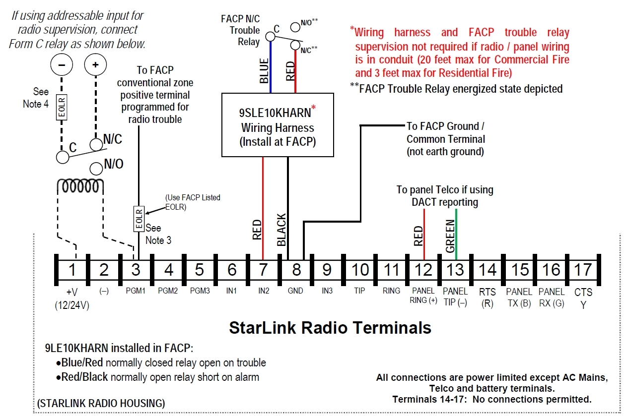 DDD01d napco technical library napco starlink wiring diagram at panicattacktreatment.co